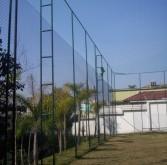 Campo Futebol 011