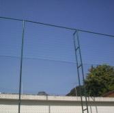 Campo Futebol 017