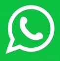 Esta imagem tem um texto alternativo em branco, o nome da imagem é whatsapp-social-2.jpg